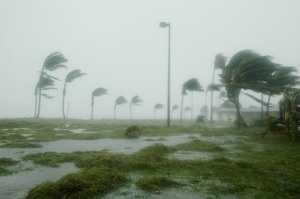 Hurricanes-to-Hit-Florida