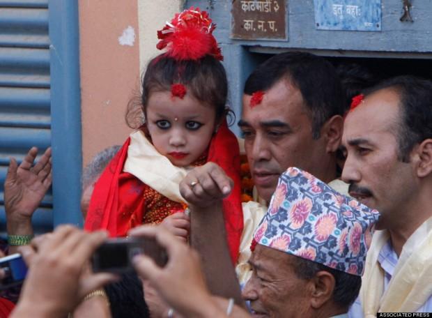 Matani Shakya